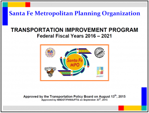 FFY2016-2021Approved