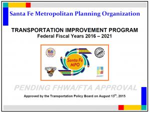 FFy2016-2021Pending