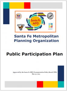 PublicParticipationPlan_05-30-13
