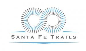 Transit_Division_Logo_-_2013_a