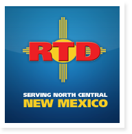 logo NCRTD