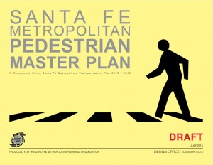 Ped Plan Cover