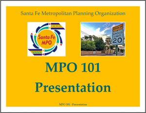 MPO101COverSlide