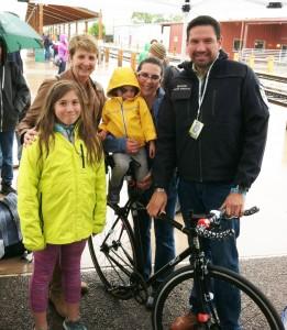 2015-05-15 18.13.18 BikeGiveaway
