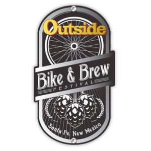 outside_bikenbrew-logo