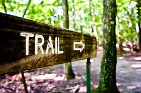 Recreational-Trails-4