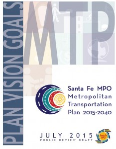 COVER MTP PUBLIC REVIEW
