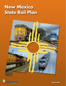 NMStateRailPlanCover2014