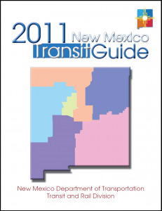 NMTransitGuide2011Web