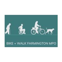Farmington MPO