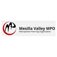 Mesilla Valley MPO