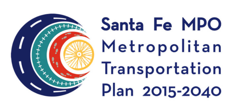 2015-2040 METROPOLITAN TRANSPORTATION PLAN