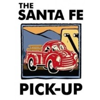 The Santa Fe Pick-Up