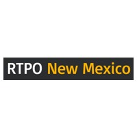 Northern Pueblos Regional Planning Organization