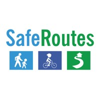 National Center for Safe Routes to School