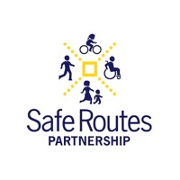 New Mexico Safe Routes to School